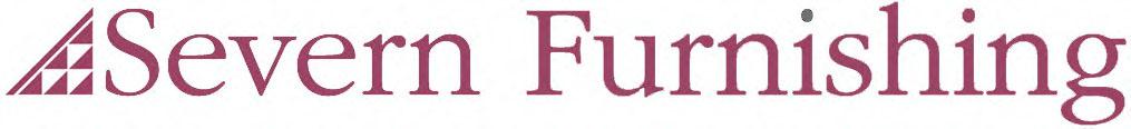 Severn Furnishing