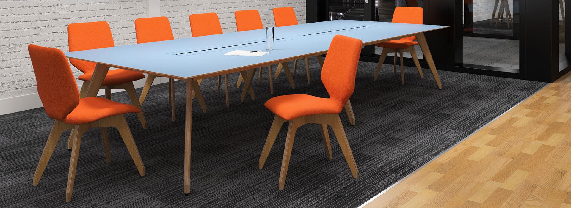 Severn Furnishing | Office Furniture Cheltenham | Gloucester | Bristol