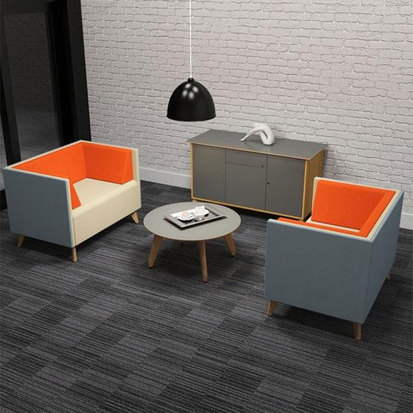 Breakout Furniture