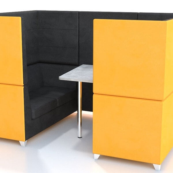 Breakout Furniture