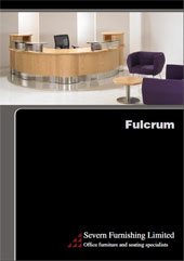 Severn Furnishing