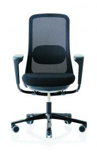 Sofi Mesh chair