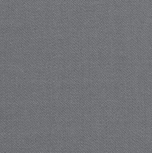 NT 60088