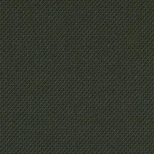 SC 68209
