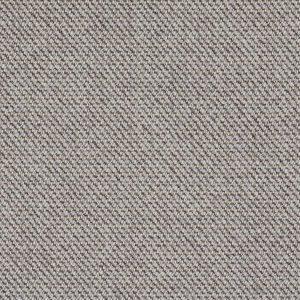Grey melange (-CP02)