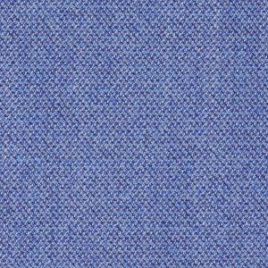 Blue melange (-CP04)