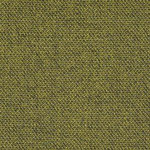 Green melange (-CP05)