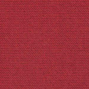 Red melange (-CP03)