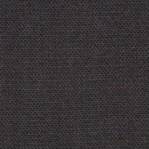 Black melange (-CP01)
