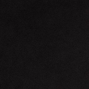Black (-CM01)