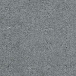 Grey (-CM02)