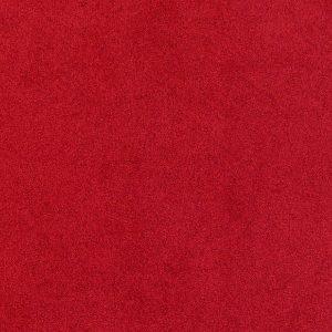 Red (-CM03)