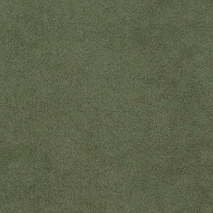 Green (-CM05)