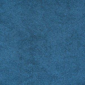 Blue (-CM04)