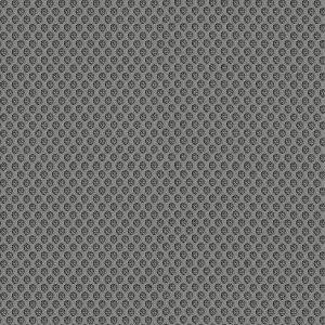 Grey (-RN02)