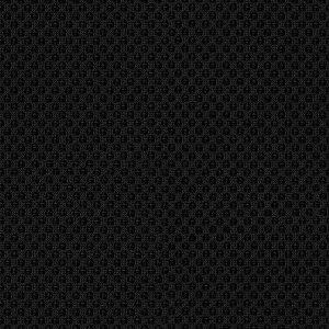 Black (-RN01)