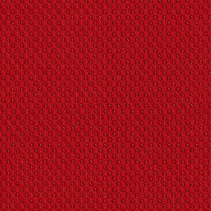 Red (-RN03)