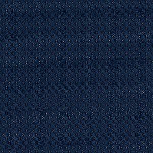 Blue (-RN04)
