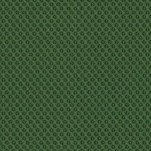 Green (-RN05)