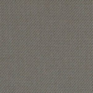 Grey (-SE02)