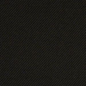 Black (-SE01)