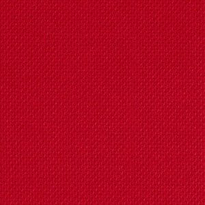 Red (-SE03)