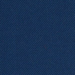 Blue (-SE04)