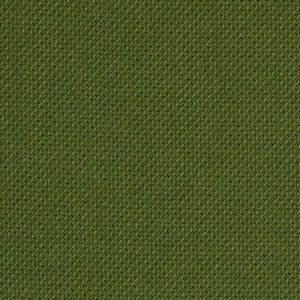 Green (-SE05)