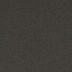 Grey Melange (60021)