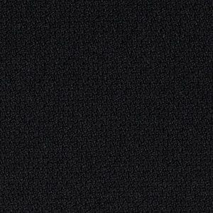 Black (60999)