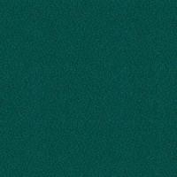 Taboo – YP045