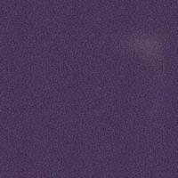 Tarot – YP084
