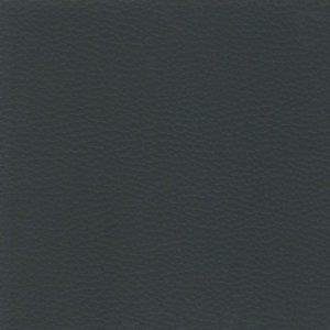Anthracite – VDOLL23