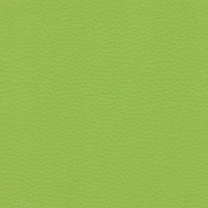 Apple Green – VDOLL38