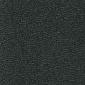 Black – VDOLL01
