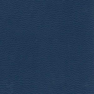 Blue – VDOLL24