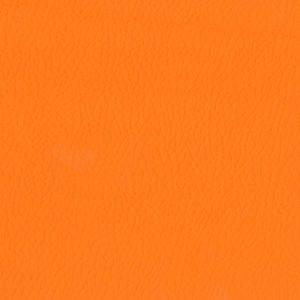 Bright orange – 0694