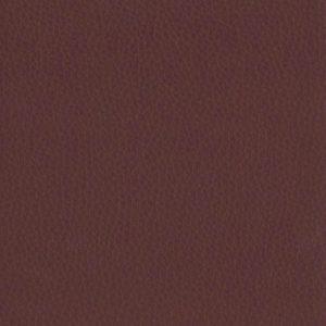 Burgundy – VDOLL22