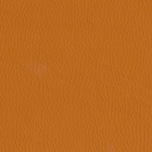 Burnt orange – 0691
