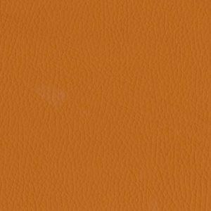 Burnt orange – 0691