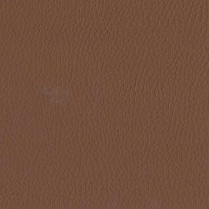 Cocoa-Beechwood – 0650