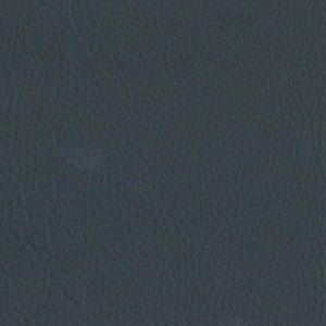Dark blue – 0646