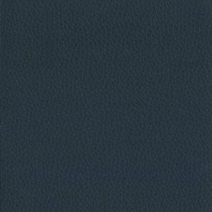 Dark Blue – VDOLL26