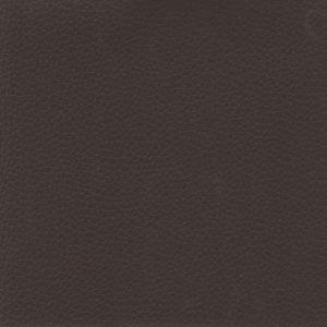 Dark Brown – VDOLL03