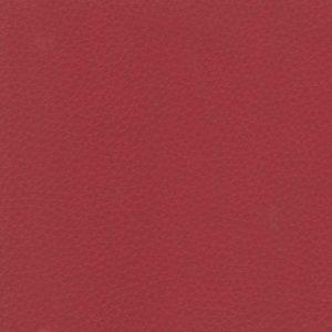 Deep Red – VDOLL49
