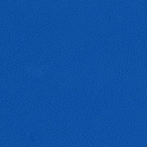 Electric blue – 0700