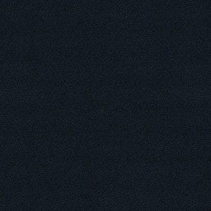 Mariner – JA016