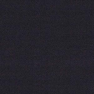 Swart – JA069