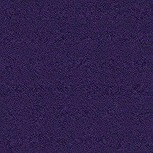 Purple – JA157