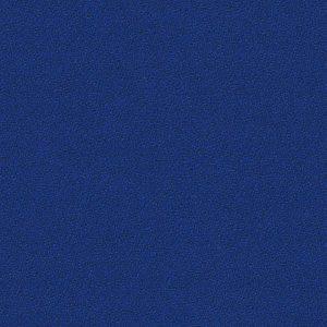 Smurf – JA159